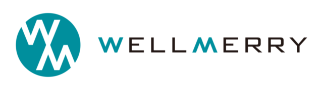 WELLMERRY, Inc.